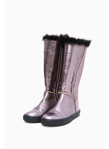 Yağmur Çizmesi-Tyess